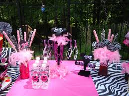 Minnie Mouse Baby Shower Decorations Baby Mickey Minnie Party Supplies Party Supplies