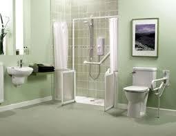 bathroom safety for seniors. Bathroom Safety For Seniors Design Tips How A Safe The Elderly .