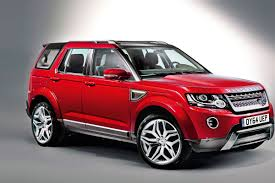 land rover discovery 2015 price. land rover discovery 2015 price i