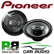 speakers 10 inch. image is loading pioneer-ts-a2503i-10-034-inch-25cm-420- speakers 10 inch 6