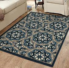 terrific better homes and gardens area rugs garden better homes and gardens 8x10 area rugs