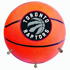 Coat Rack Toronto Toronto Raptors Coat Rack coopersburg 38