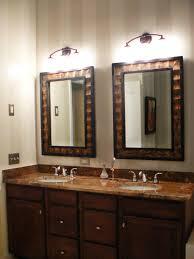 bathroom mirror lighting fixtures. Fullsize Of Breathtaking Skookum Bathroom Vanity Mirror Light Fixtures Chrome Bathroomfixture Bath Lighting