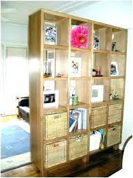 diy wall bookshelf wall shelves for books wall shelves for books bookshelf wall bookshelf wall divider