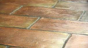 rustic floor tiles rustic floor tiles indoor tile floor terracotta aged st french pave rustic ceramic tiles rustic ceramic kitchen tiles