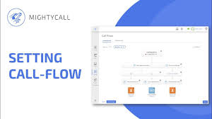 How To Configure Call Flows