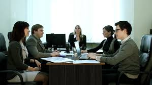 the office the meeting. Business Meeting, Meeting In The Office Stock Footage Video 4210150 | Shutterstock L