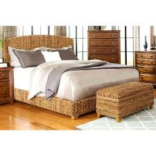DIY Beds  Free Plans And Tutorials  Free Woodworking Plans Country Style Bed