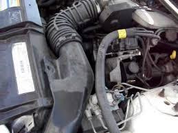 fixed car a c compressor clutch won t engage car a c compressor clutch won t engage