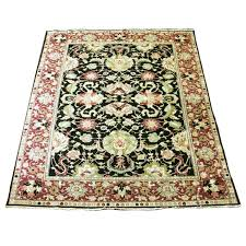 all wool rugs hand woven all wool style rug made in wool rug shedding baby