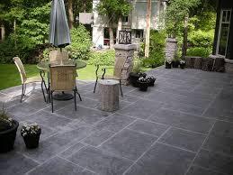 Best 25 Stamped Concrete Patios Ideas On Pinterest Diy Backyard