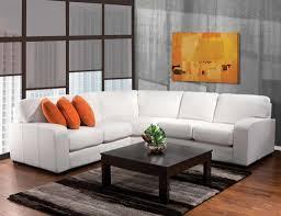 home furniture sofa designs. Home Decorators Furniture Design Decorating Ideas Decor Sofa Designs U