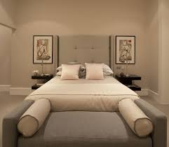 Small Space Bedroom Decorating Ideas Awesome Decoration