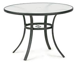 round glass patio table round glpatio table rafael martinez prod inch round outdoor dining table designs black patio sets for