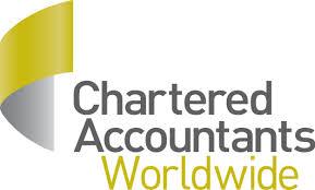 Charted Accountant Home Chartered Accountants Worldwide