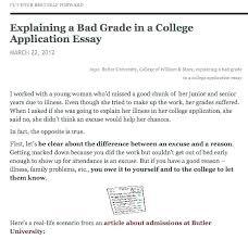 College Personal Essay Prompts Essay Prompt Examples Bezholesterol