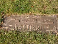 Arthur Carmen Lettieri (1924-2007) - Find A Grave Memorial