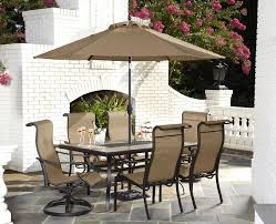 charming lush top patio furniture tile patio table unique majestic jaclyn smith patio furniture beautiful decoration