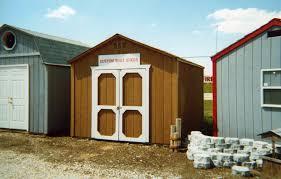 top 10 garage doors10x10 Garage Door Rough Opening  The Better Garages  Top 1010