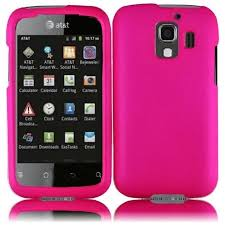 Case Cover for Huawei Fusion 2 U8665 ...