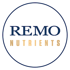 Remo Nutrients Mixing Chart Remo Nutrients Feed Chart Easy Grow Ltd