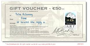 Gift Voucher Format Sample Template Money Voucher Template Perfect Format Samples Of Gift And 16