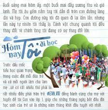 2 câu hỏi đáng ngẫm khiến mẹ Việt từ bỏ ý định cho con học trước lớp 1