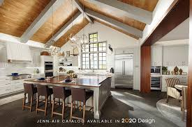 jenn air appliances. jenn-air brand is synonymous with high-end kitchen appliances offering sophisticated design, innovative technology and exceptional performance. jenn air o