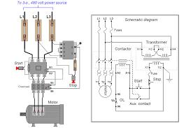 instrumentation wiring basics pdf wiring diagram show motor control wiring wiring diagrams instrumentation wiring basics pdf