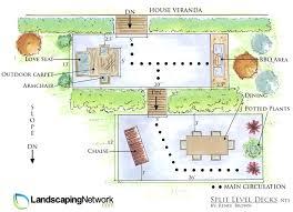 patio layouts and designs patio layout ideas socialforcete