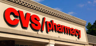 pharmacy s and generic drugs expected to boost cvs earnings pharmacy s and generic drugs expected to boost cvs earnings