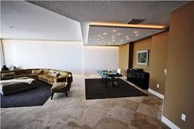 family room lighting ideas. Cool Family Room Lighting Ideas N