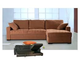 convertible sofa bed with storage table decorative convertible sofa bed with storage chaise lovely incognito sectional