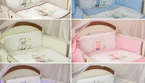 and pers plain blue bubba stars fitted sheets crib bedding cross gorgeous baby duvet pink silver