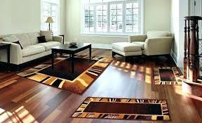 3 pc rug sets 3 area rug set s 3 rug sets 3 pc rug sets