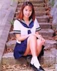 児島玲子の最新おっぱい画像(18)