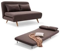 innovative space saving furniture. Small Folding Bed 5 Corners Space Saving Furniture Sofa House Ideas Designs  Innovative 540×450 Innovative Space Saving Furniture I