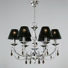 chandelier lamp shades clip on within latest 25 mini ceiling fan best of top 25 chandelier