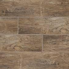 porcelain wood tile texture. Interesting Texture Redwood Natural 6 Throughout Porcelain Wood Tile Texture