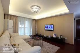 modern lighting in living room custom home design pictures