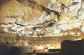 teens stumble upon ancient cave paintings in lascaux france 1940 this day in history english the free dictionary age forums