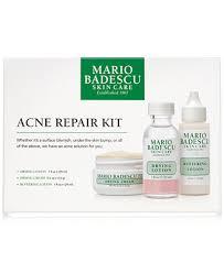 <b>Mario Badescu</b> 3-Pc. <b>Acne Repair</b> Set & Reviews - Beauty Gift Sets ...