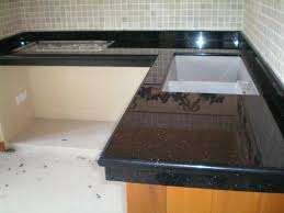 granite table top. Incredible Granite Table Top Restaurant For Pic Ideas And Trends Tops Prices