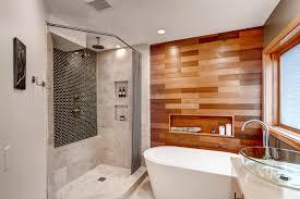 after master bathroom remodels before and after50 remodels