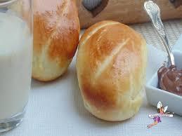 pains au lait extra moelleux