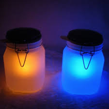 Solar Jars Online Get Cheap Mason Solar Jars Aliexpresscom Alibaba Group