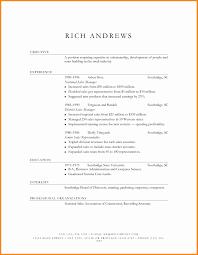 30 Beautiful Retail Sales Associate Job Description For Resume