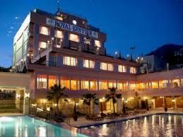 Hotel Royal Star Best Price On Royal Senyiur Hotel In Trawas Reviews