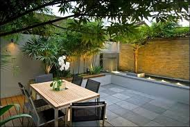 Terrasse Design Ideas 50 Beautiful Small Backyard Landscaping Ideas Small
