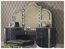 lighting for makeup vanity. perfect for makeup dresser with lights fresh vanity mirror ikea  and light up lighting for r